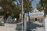 Palermo, incendiate due auto di una parrocchia a Borgo Nuovo