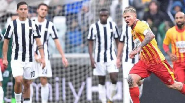 serie A Juventus Napoli Inter Roma, Sicilia, Sport