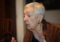 Clara Gallini: «Con de Martino abbiamo cambiato il modo di fare etnografia»