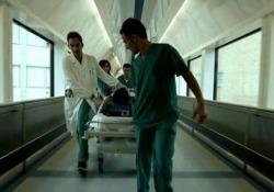 Codice Viola, il percorso salva-vita per l'arresto cardiaco