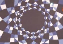 Colori in 1 Minuto: Jens W. Beyrich, quando arte e matematica si fondono