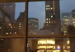 Colori1Minuto: la collezione del MOMA di New York