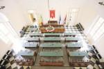 Trapani, via libera alla stabilizzazione dei precari della Biblioteca Fardelliana