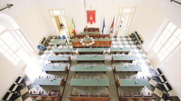 Stabilizzazione biblioteca Fardelliana, Trapani, Economia