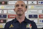Rugby, l'Italia torna a vincere: con Fiji ci pensa Canna
