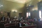 La grillina Sigona lascia la maggioranza a Ragusa: il sindaco ha il Consiglio contro