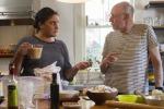 Il bestseller dello scrittore americano sull'importanza della cottura ha dato vita a una docu-serie
