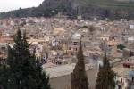 Riina sarà sepolto a Corleone con Navarra, Liggio e Provenzano