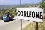 Amministrative, a Corleone e Palazzo Adriano il centrodestra corre unito