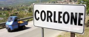 """A Corleone dopo la morte di Riina: """"Finalmente non saremo più la capitale della mafia"""""""