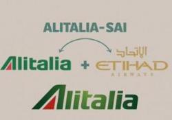 Costi troppo alti e il colpo di grazia del referendum: la crisi di Alitalia spiegata in minuto