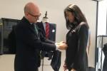 Dalla Sicilia a Pechino: la moda sartoriale palermitana anche in Oriente