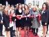 Villabate, rinasce il centro commerciale Picasso: 40 nuove assunzioni