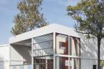 Architettura: torna a splendere il Le Corbusier di Bologna