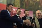 Con Vi.vite mondo cooperativo vince sfida wine lover