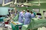 Scienziati americani provano a cambiare Dna paziente