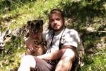 Addestratore sbranato da un cane, morto un 26enne