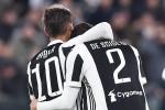 Da De Sciglio a El Shaarawy: i gol più belli della 14esima giornata di Serie A