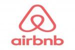 Airbnb, crescono le Experiences