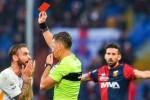 Il Napoli supera l'Inter e torna in vetta, De Rossi frena la Roma