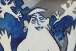 La Rivoluzione russa e il mondo delle arti