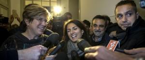 Il M5S espugna Ostia, Raggi e Di Maio cantano vittoria