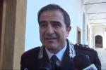 """Colpo al clan di S. Maria di Gesù, Di Stasio: """"Una cosca capace di riorganizzarsi rapidamente"""" - Video"""
