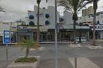 Tenerife, crolla la pista da ballo di una discoteca: 22 feriti