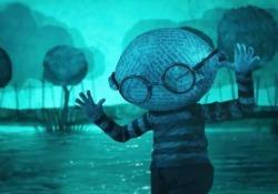 La canzone e il video dell'ex mente dei Porcupine Tree sono stati fonte di ispirazione epr il gioco Last Day of June di Ovosonico