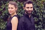 Amici della Musica di Cefalù, chiude il Duo Volt & Potenza