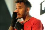 Moda: Lewis Hamilton protagonista nuova campagna Puma