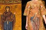 Mostre: moda e arte religiosa a confronto al Met