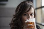 A Milano protagonista la birra artigianale