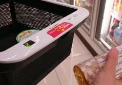 Il sistema di automatizzazione delle casse è stato creato da Panasonic ed è in sperimentazione in alcuni store in Giappone