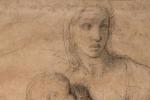 Mostre: per tre mesi Michelangelo superstar al Met