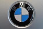 BMW, lieve flessione nelle vendite del terzo trimestre