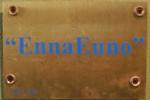 Sfrattati dagli uffici i 90 dipendenti di Enna Euno
