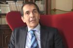Debacle azzurra: il siciliano Trantino unico a dimettersi in Figc