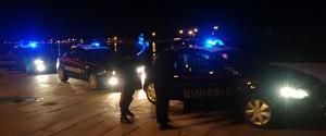 Favignana, catturati i 3 detenuti evasi Tentavano di scappare su un gommone