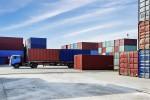 Esportazioni in rialzo, record per Sicilia e Sardegna: sfiorano il +30%