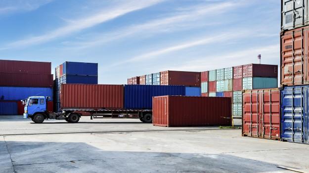 export, Unioncamere, Sicilia, Economia