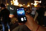 Pokemon Go ha causato 100.000 incidenti stradali in Usa