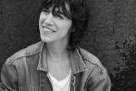 Musica: Charlotte Gainsbourg, arriva quarto album