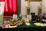 Premi Bandiere Verdi,da frittata Cicerone a basilico 'green'