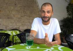 Fabio Genovesi: «Le storie dei nostri nonni sono le nostre» - Episodio 5