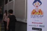 Al FashionCamp di Milano