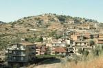 Confini fra Agrigento e Favara, nuova modifica