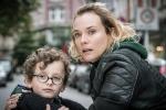 A Berlino il film di Akin riapre ferite delitti neo-nazi