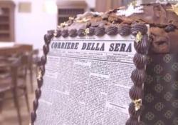 Fiasconaro, il panettone siciliano che unisce l'Italia tra gusto e solidarietà
