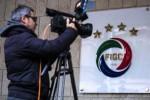 Dimissioni di Tavecchio, 90 giorni per indire le elezioni